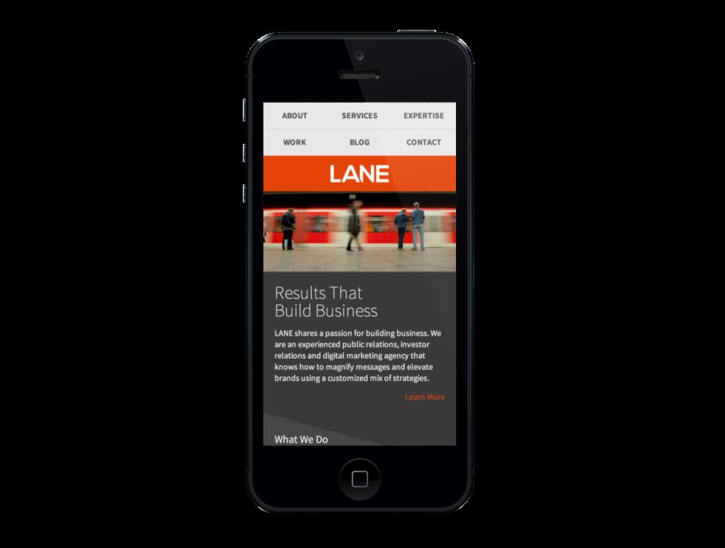 lane_new
